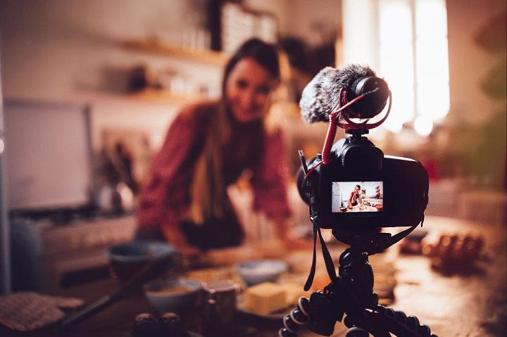 Vlog ideas
